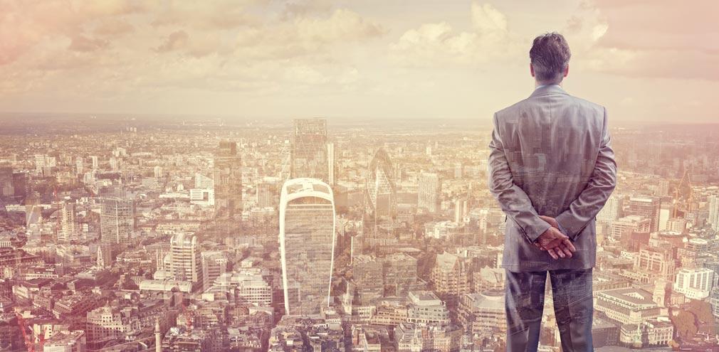 chefs-entreprises-slider