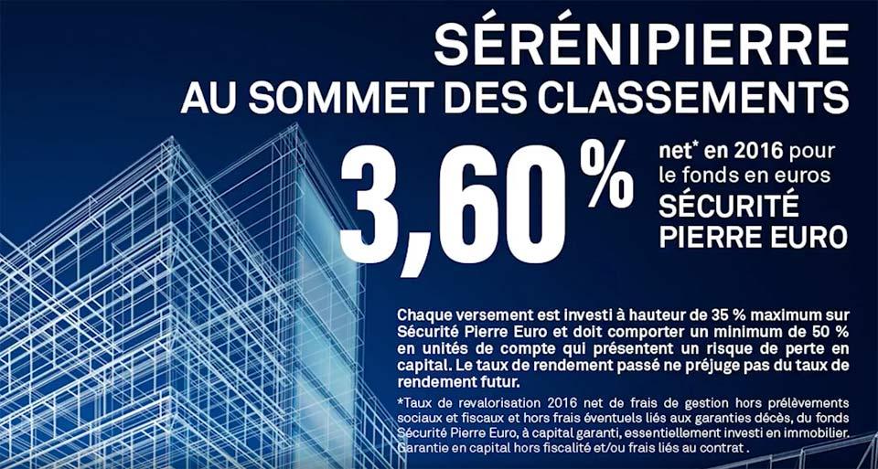 Assurance-Vie-Serenipierre