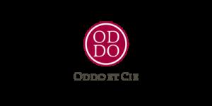 partner-oddo
