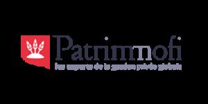 partenaire-patrimmofi